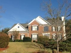 Main picture of House for rent in Fayetteville, GA