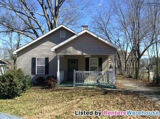 property_image - House for rent in East Point, GA